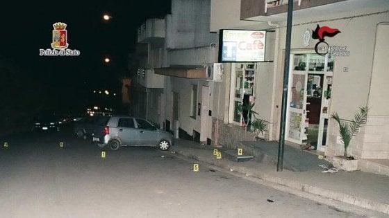 Ucciso perché rubo il furgone del boss: condannati i killer di Partanna