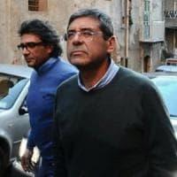 """Cuffaro e Saverio Romano sotto inchiesta a Trapani: """"Falsa testimonianza"""""""