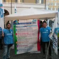 Palermo, niente straordinario in busta paga: due poliziotti condannati alle