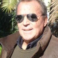 Addio a Franco Nulli, una vita da
