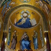 La Cappella Palatina aperta di sera, gli appuntamenti di martedì 25