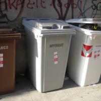 Palermo Differenzia 2: riprende la consegna dei kit per la raccolta