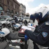 Palermo: muore motociclista, fatale l'impatto contro un autocompattatore