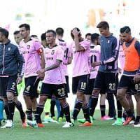 Società e squadra, il Palermo nel caos