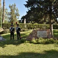 25 Aprile: Palermo ricorda i martiri della Resistenza