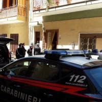 Omicidio a Bagheria: donna di 72 anni trovata morta in casa, fermato un