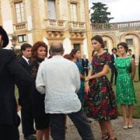 Palermo: a luglio il centro storico diventa passerella per Dolce e Gabbana