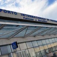 Appalti pilotati al Falcone e Borsellino, Giammanco non risponde al giudice