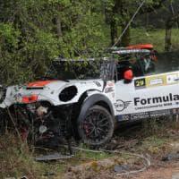 Incidente Targa Florio: eseguita autopsia sul pilota, decisi esami sul cuore