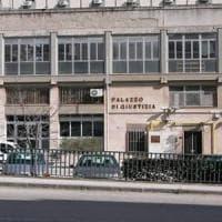 Rifiuti: danni ambientali, indagato il sindaco di Caltanissetta