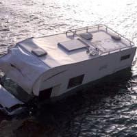 San Vito Lo Capo: turista muore travolto dal suo camper
