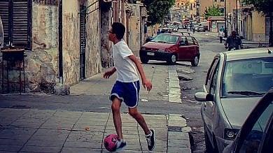 Sport per strada. Le foto dei lettori