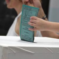 Regionali in Sicilia, la partita delle candidature: scontri nel Pd e nel centrodestra