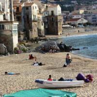 In Sicilia 17 spiagge