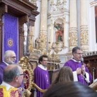 """Lorefice senza il """"vice"""": veleni contro Salonia, il Papa frena il via"""