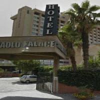 Palermo, beni confiscati: gli alberghi sottratti alla mafia fanno il pieno