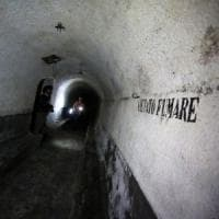 Visite guidate al Rifugio antiaereo. Gli appuntamenti di sabato 29 aprile