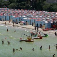 Lidi privati su spiagge da sogno, ma i canoni sono a prezzi stracciati