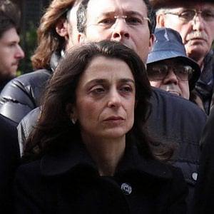 Maria Mattarella nuovo avvocato generale della Regione Siciliana