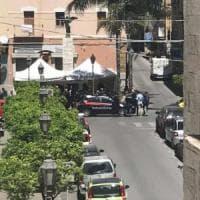 Primarie dem, al gazebo di Gela arrivano i carabinieri. Il Pd nazionale: annullare il voto in città