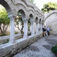 Palermo: 500 euro per lavorare ai siti Unesco, sul bando bufera di polemiche