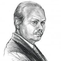 Umberto Santino: