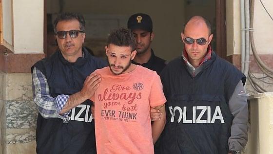Anziana aggredita in casa a Palermo, è grave. Fermato uomo dalla polizia