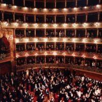 Palermo, mostra e concerto per festeggiare il doppio compleanno del teatro