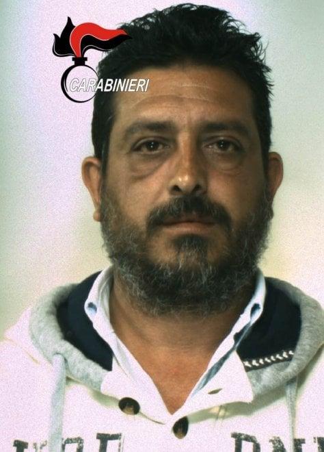 Ecco chi sono i 14 fedelissimi di Messina Denaro