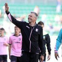 Palermo, contro il Genoa torna Nestorovski