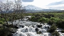 L'altro Etna, le bellezze nascoste del vulcano
