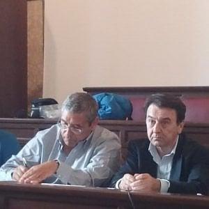 Cuffaro parla a un seminario per giornalisti, M5S all'attacco