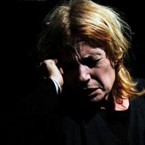 """Il Teatro dei due mari a Tindari con """"Medea"""" e """"Il ciclope"""""""