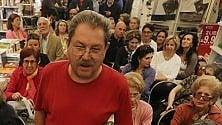 Paco Ignacio Taibo II e la letteratura della Sicilia