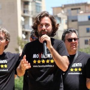 """Palermo, Forello attacca Ferrandelli: """"E' indagato, faccia un passo indietro"""""""