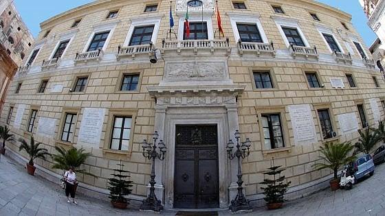 Palermo, elezioni comunali: fuori dalla corsa a sindaco Messina e Lo Bue