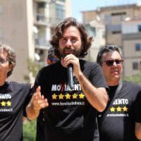 Palermo, il candidato sindaco Forello a Crocetta: