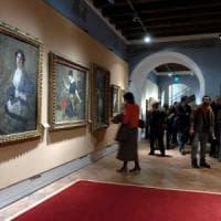 Palermo, dal ballo in strada ai musei e alla Favorita: i consigli per la