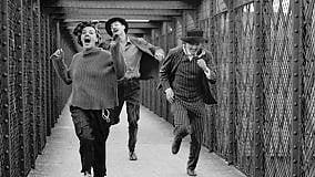 Un film-cult di Truffaut al Rouge et Noir gli appuntamenti di oggi
