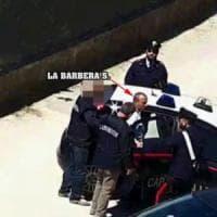 Mafia: quattro fermi per esattori del pizzo, ricattavano imprenditore di