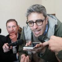 """Palermo, Pif attacca Ferrandelli: """"Ha come stratega Cuffaro che dovrebbe"""