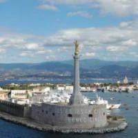 Messina: concorso in corruzione, indagato l'armatore Franza