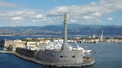 Messina: concorso in corruzione indagato l'armatore Franza
