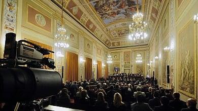Spese pazze all'Assemblea regionale arrivano 45 archiviazioni