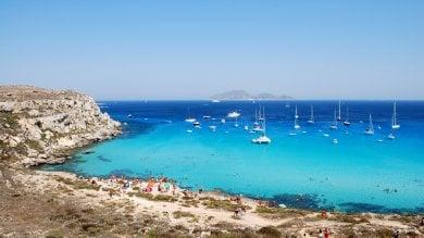 Paradisi di Sicilia. La foto dei lettori