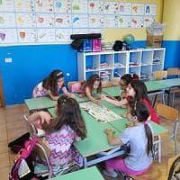 Palermo, il gioco da tavola della legalità inventato dai bambini