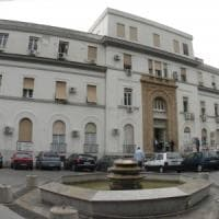 Palermo, personale insufficiente nella notte dell'ospedale Ingrassia:
