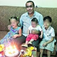 Naufragio dei bambini, indagati per omicidio la comandante della nave Libra