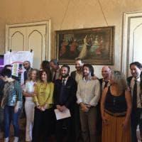 M5S, il 9 luglio Grillo annuncerà il candidato governatore