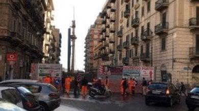 Costruzioni in caduta libera: 86mila lavoratori edili in meno in nove anni